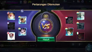 55e4838e2d01e828d3d27090b4e9ee80 Ampuh 5 Cheat Mobile Legends Terbaru 2019 Work 100%