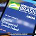 Caixa bloqueia contas da poupança social por suspeitas de fraude