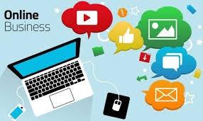 Cara Praktis dan Cepat Hasilkan Uang dari Bisnis Online 6 Cara Praktis dan Cepat Hasilkan Uang dari Bisnis Online