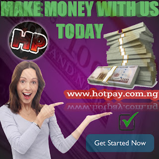 hotpay-income-website-is-real-and-not-a-scam