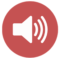 Download Volume Booster Android App