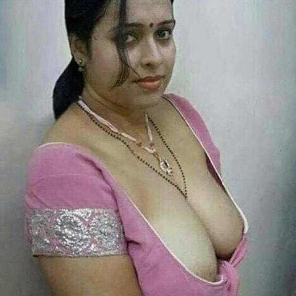 bhabhi sex story in hindi