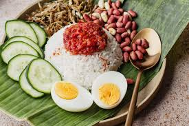 The Top 10 Best Dishes to Eat in Malaysia