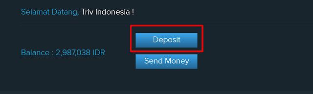 Cara Menukar Coin ke Rupiah Tanpa ke Bank