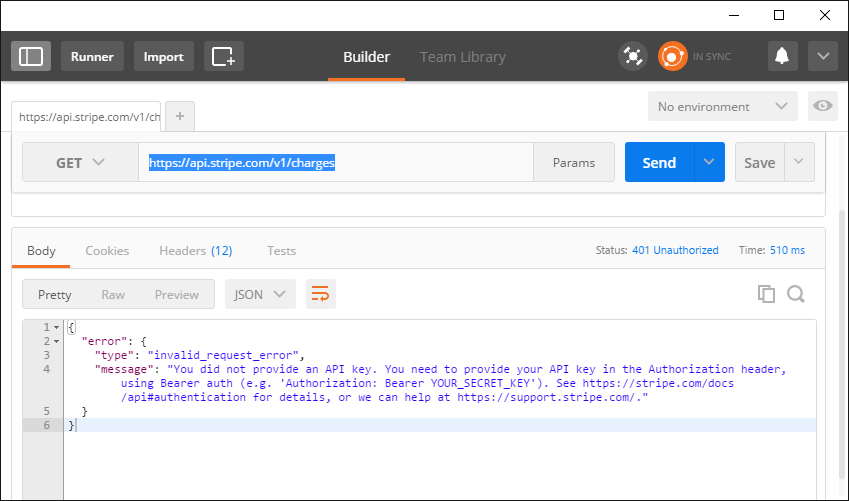 Adventures in Automation: Introduction to API Testing with Postman