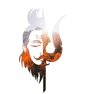jai mahakal photo