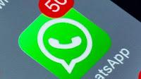 Come inviare foto su WhatsApp in dimensione originale