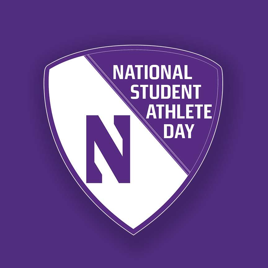 National Student-Athlete Day Wishes For Facebook