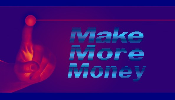noortime,how to make money online,how to make money online fast,how to make money online 2019,how to earn money online 2019,how to make money online in 2019,best way to make money online,earn money online,make money online,how to earn money online,digital marketing,ways to make money online,how to make money fast,how to make money,make money online 2019,earn money