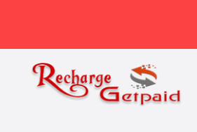How To Recharge And Get Paid In Nigeria (A Complete Guide On How rechargeandgetpaid VTU Business Works)