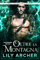 https://www.amazon.it/Oltre-Montagna-Prigioniera-dei-Vol-ebook/dp/B081251TDC/ref=sr_1_3?qid=1574530790&refinements=p_n_date%3A510382031%2Cp_n_feature_browse-bin%3A15422327031&rnid=509815031&s=books&sr=1-3