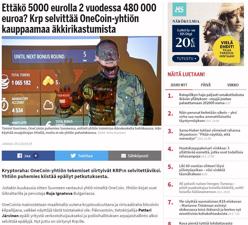 ilmainen suomi seksi omat kuvat porno