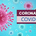 Jataúba confirma segundo caso de coronavírus