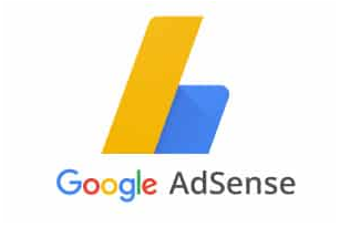 Gagner de l'argent avec Google -Google adsense