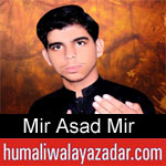 https://humaliwalaazadar.blogspot.com/2019/09/mir-asad-mir-nohay-2020.html