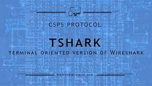 Tshark
