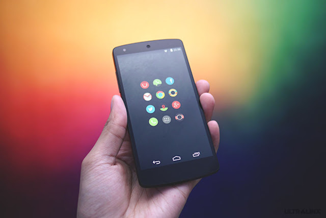 تطبيقات اندرويد رائعة غير موجودة ابدا على متجر جوجل - Play Store - الجزء الثاني