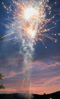 fireworks+dock.jpg