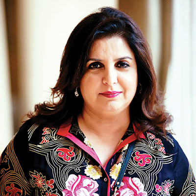 prabhu-deva-most-humble-person-in-bollywood-farah-khan