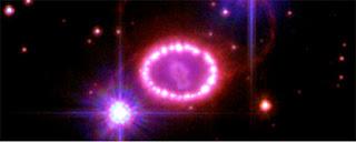 Rayos cósmicos-ADN *  4
