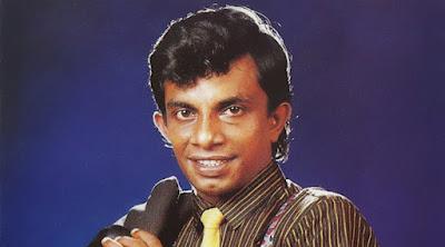 Suroopi Viroopi (Epa Epa Rewatenu) Song Lyrics - සුරූපී විරූපී (එපා එපා රැවටෙනු)  ගීතයේ පද පෙළ