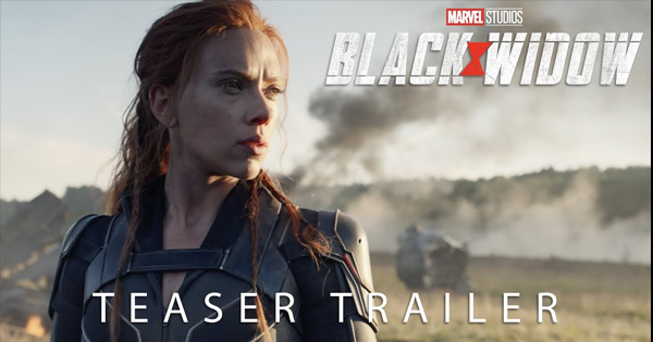 black widow full trailer actress scarlett johansson