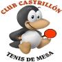 Castrillón Tenis de Mesa