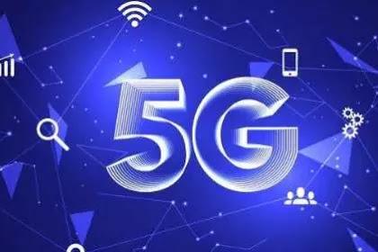 √ 5 Smartphone 5G Terbaik di Tahun 2020