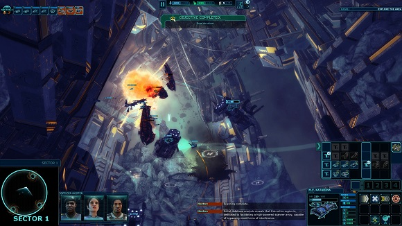 Ancient-Space-PC-Game-Screenshot-4