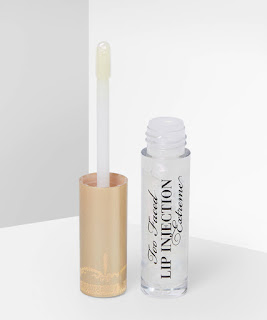 toofaced-lip-injection-lip-gloss