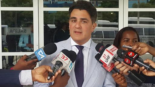 Julio Cury