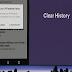 """Facebook ينوي إطلاق ميزة """"Clear History"""" في هذا العام الجاري"""