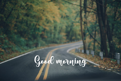 20+ best good morning images for whatsapp free download
