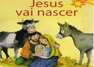 http://www.authorstream.com/Presentation/analuisabeirao-2676770-jesus-vai-nascer/