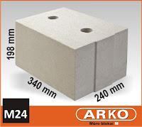 ARKO M24