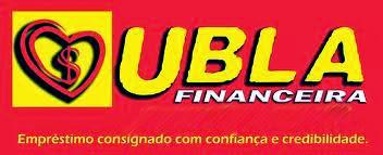 Resultado de imagem para ubla financeira
