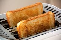 usaha roti bakar, bisnis roti bakar, roti bakar, cara usaha roti bakar, roti, peluang usaha roti bakar