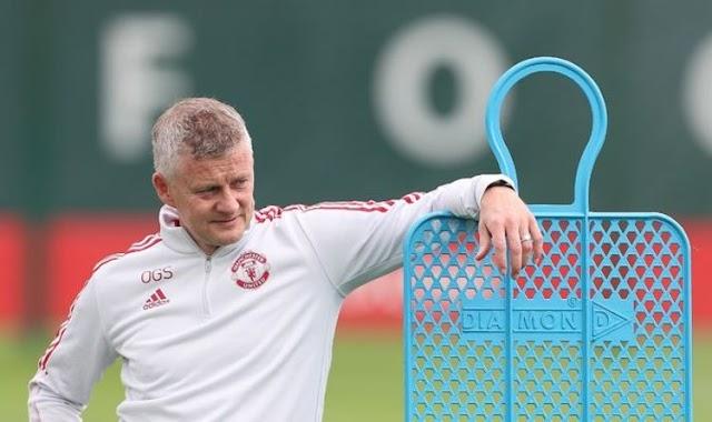 Man Utd already know next transfer target after completing Raphael Varane deal