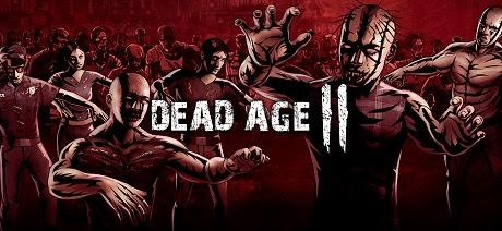 dead-age-2-pc-cover