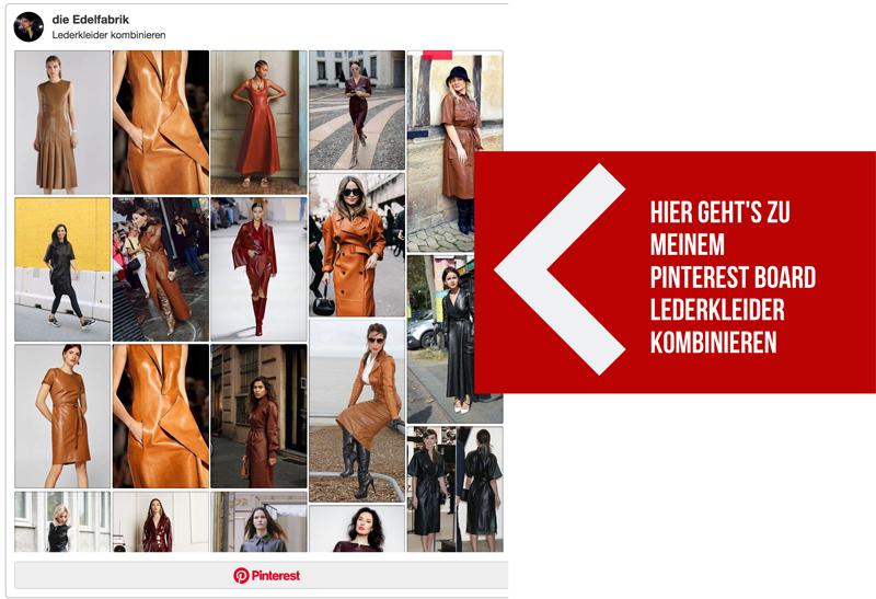 https://www.pinterest.de/cedelfabrik/lederkleider-kombinieren/
