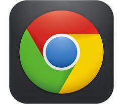 تحميل برنامج جوجل كروم 2016 السريع download google chrome