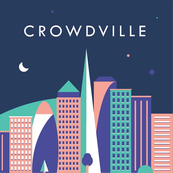 guadagnare con crowdville