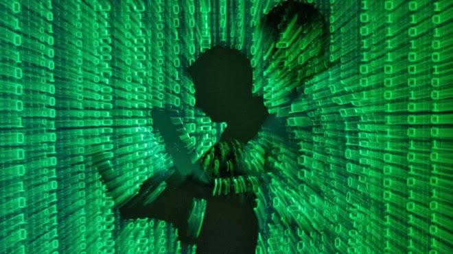Serangan Modifikasi Trojan Mobile Banking Alami Peningkatan