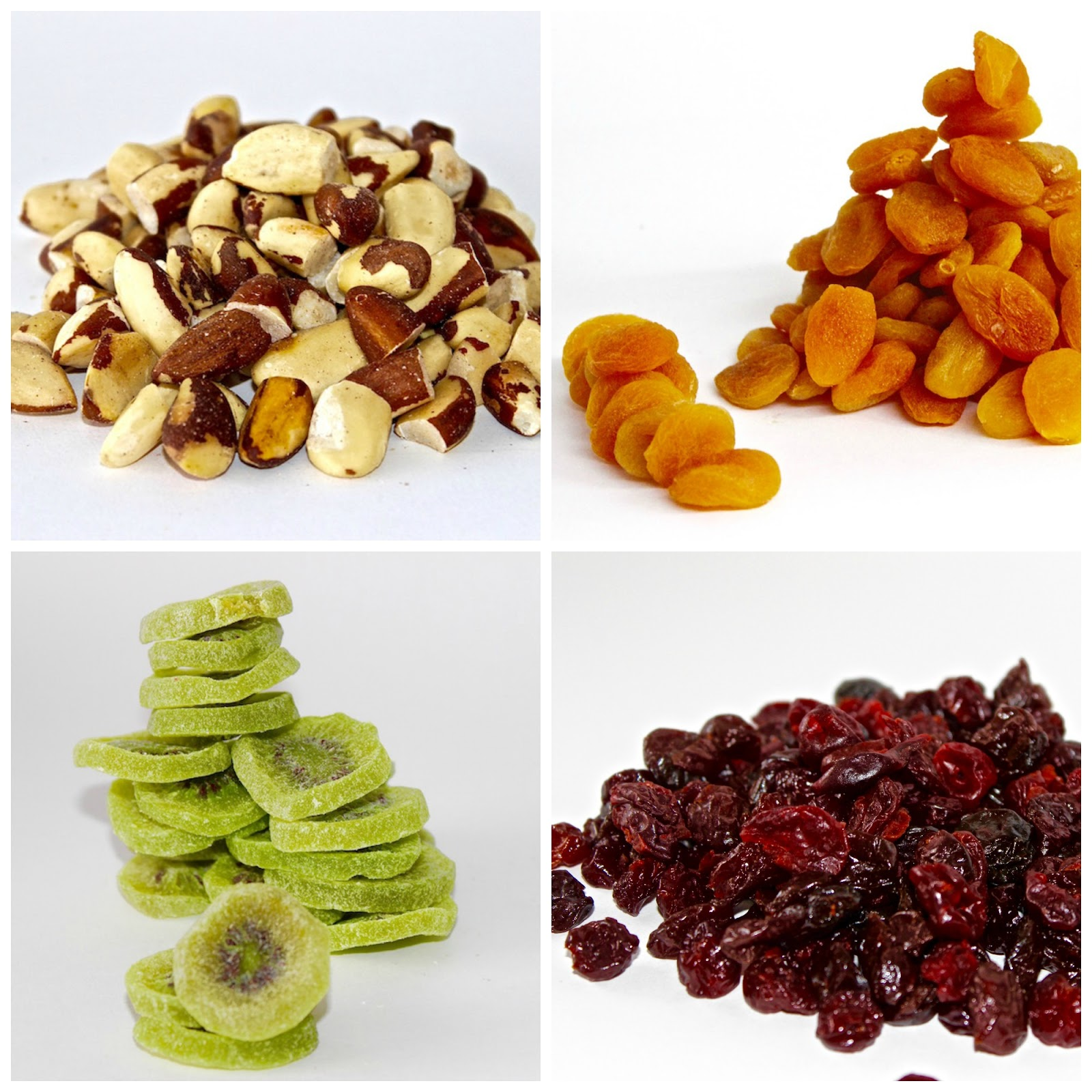 Engchik eats snack healthy snack great gourmet nuts dried fruit - Dried fruit business ...