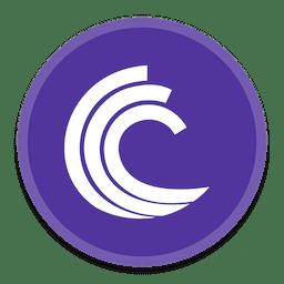 تحميل برنامج بت تورنت Bittorrent 2019 مجانا للكمبيوتر