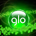 How To Solve Problem Of Glo Data Network Not Displaying 3G/EDGE/GPRS/HSDPA