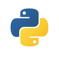 Download Python Free Download Full Version