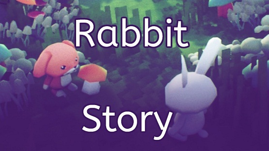 Rabbit Story Game Free Download