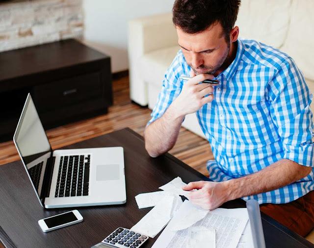 ¿Cómo puedo pagar mi seguro de auto?