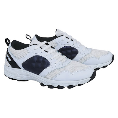 Sepatu Running Pria Catenzo TF 138